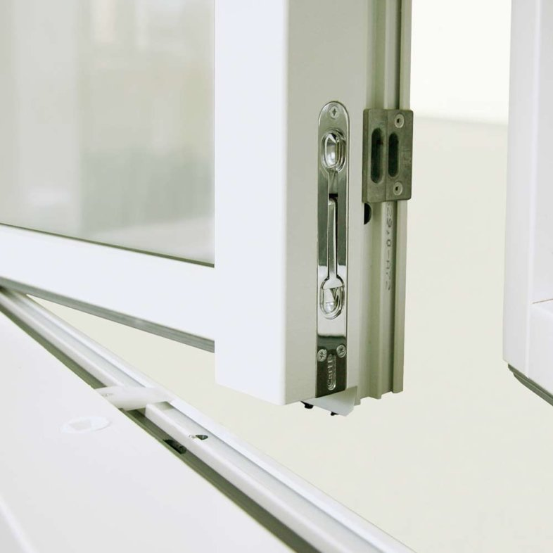 Frame Ic Amp Nation Ic Handles And Accessories For Windows