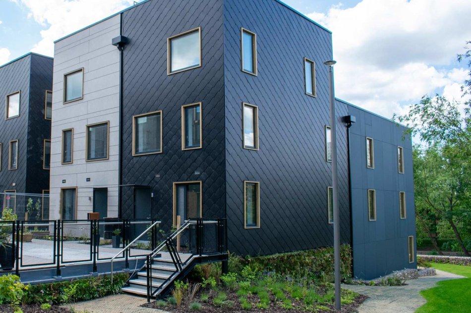 climate_innovation_district_houses-solar-avenue-950x633.jpg